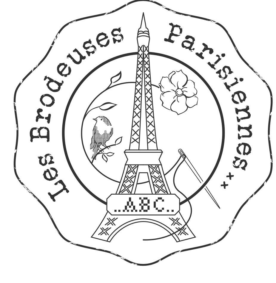 les-brodeuses-parisiennes
