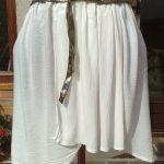 Pagne de Vizir (5€) en coton