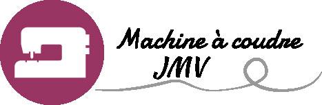 logo-jmv