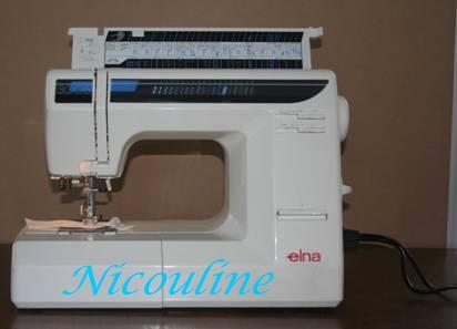 machine-1-ref