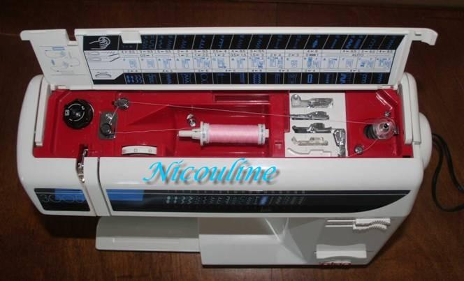 machine-5-ref